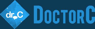 Doctor C